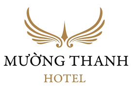 muong-thanh-hotel